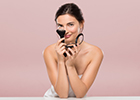 Beauty lingo: Get clued up for 2018