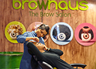 Browhaus head trainer reveals how to get beautiful brows