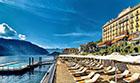 A decadent Italian honeymoon
