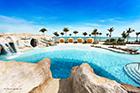 New honeymoon resort opens in the Bahamas