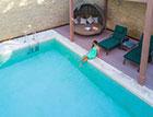 Honeymoon spa treatments in Dubai