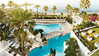 Relax on a honeymoon to Marbella