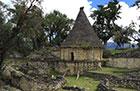 Adventure to Northern Peru