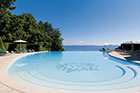 Enjoy a familymoon at Evian Resort