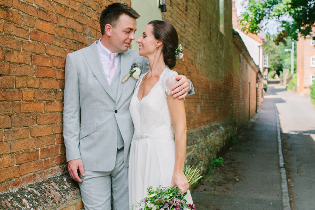 Real weddings featured in your east midlands wedding magazine blind date nina and marks relaxed day was shared with loved ones at manor farm barn images courtesy of darren read more junglespirit Gallery