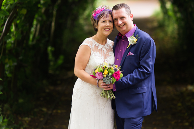 A selection of real weddings featured in your hampshire and dorset colour pop louisa and jimis fun filled wedding featured a cocktail of punchy summer brights read more junglespirit Gallery