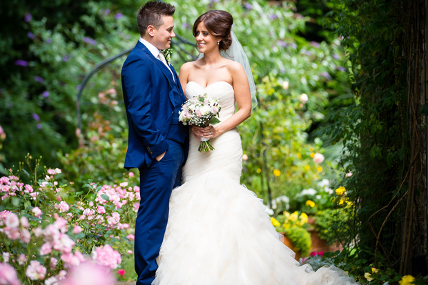 A selection of real weddings featured in your south wales wedding summer loving annmarie and kieran celebrated their big day with a vintage theme at the gorgeous miskin manor read more junglespirit Gallery