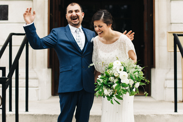 Real weddings that have taken place in london on the river lottie and joes london based big day was a celebration of the city where they met read more junglespirit Image collections