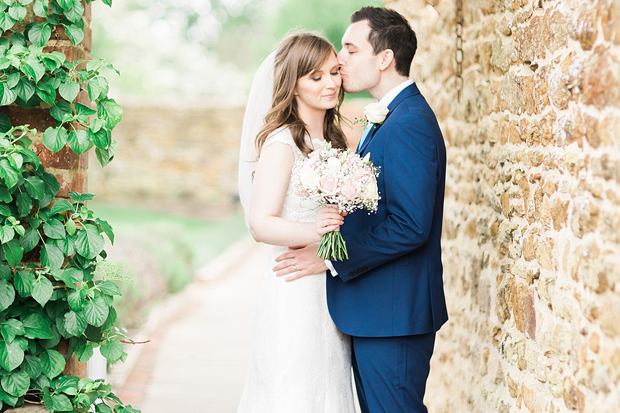 Real weddings featured in your east midlands wedding magazine junglespirit Images