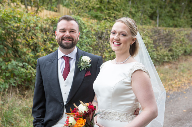 A selection of real weddings featured in your herts and beds wedding car share amy and james shared their autumnal themed day with loved ones at tewin bury farm hotel read more junglespirit Image collections