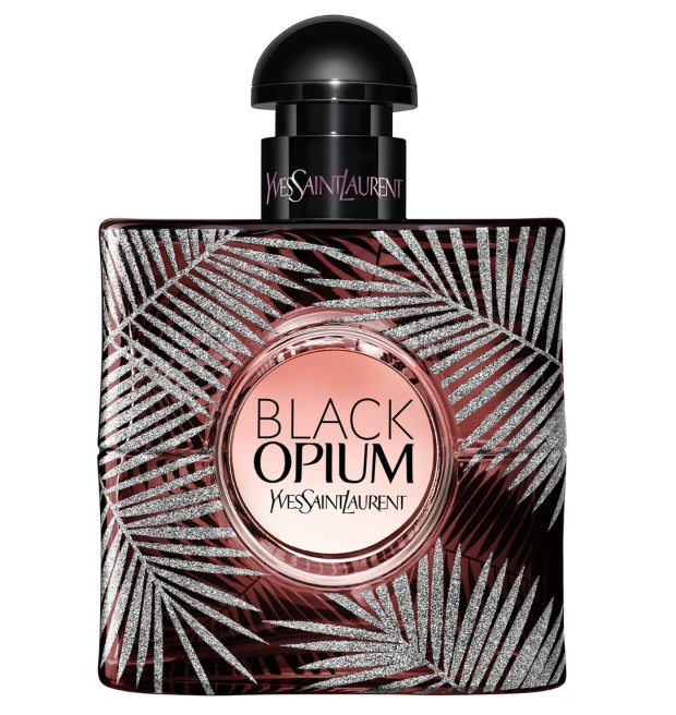 Shop the hottest designer perfumes with The Fragrance Shop