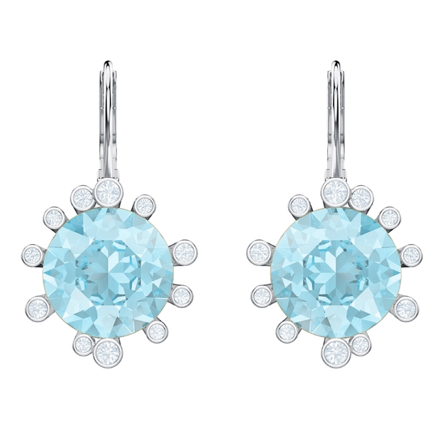 Swarovski are offering customers 3 for 2 on selected lines in-store and online from 29th April until the 5th May, 2019