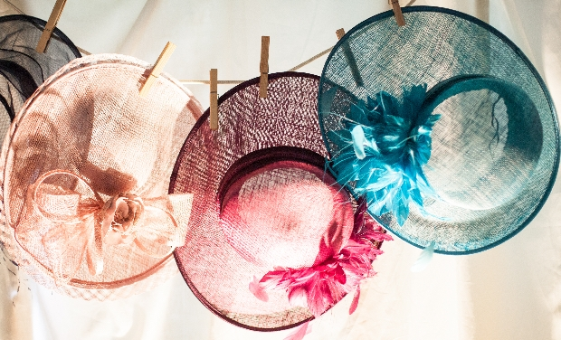 The 2019 Royal Ascot Style Guide in association with luxury cruise line Cunard launches