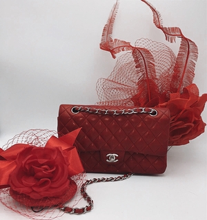 Preloved luxury retailer a great option for wedding guests