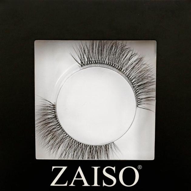 ZAISO Lashes ZEL4