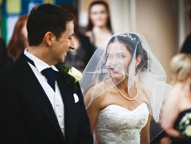 Our big day: Image 4