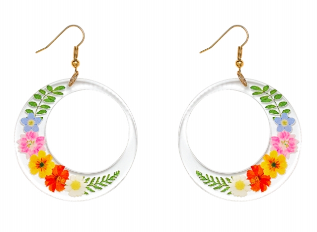 Tatty Devine unveil new Life Gives You Lemons and Underwater Love collections