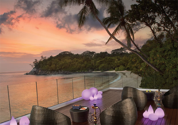 Under the Seychelles spell: Image 3