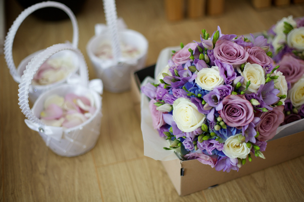 Lovely lilac: Image 5