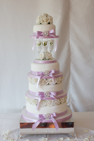 Lovely lilac: Image 6a