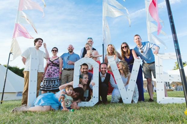Wedfest: Image 15