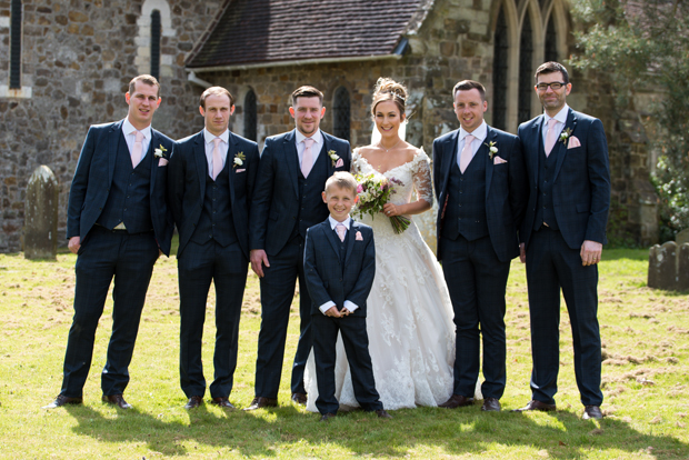 A family affair: Image 7