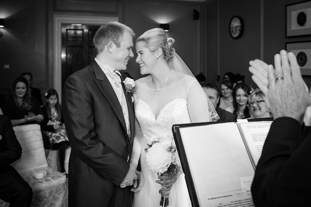Eat, drink and be married: Image 8