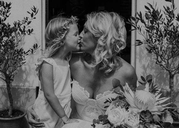 Love is sweet: Image 10
