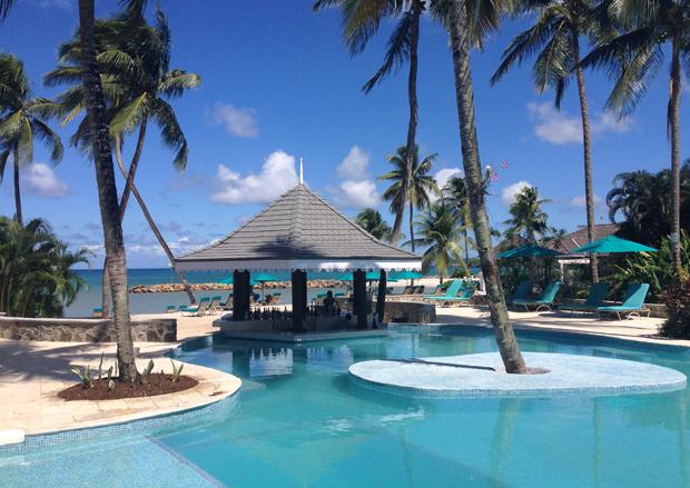 Jewel of the Caribbean: Image 5