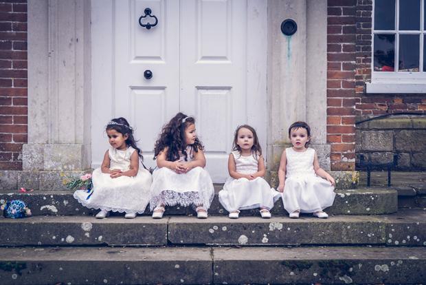 Fairytale in Kent: Image 10