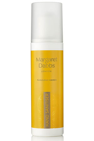 Put your best foot forward with Margaret Dabbs: Image 2a