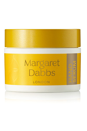 Put your best foot forward with Margaret Dabbs: Image 4a