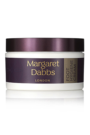 Put your best foot forward with Margaret Dabbs: Image 4b