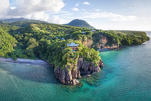 Discover Dominica: Image 1