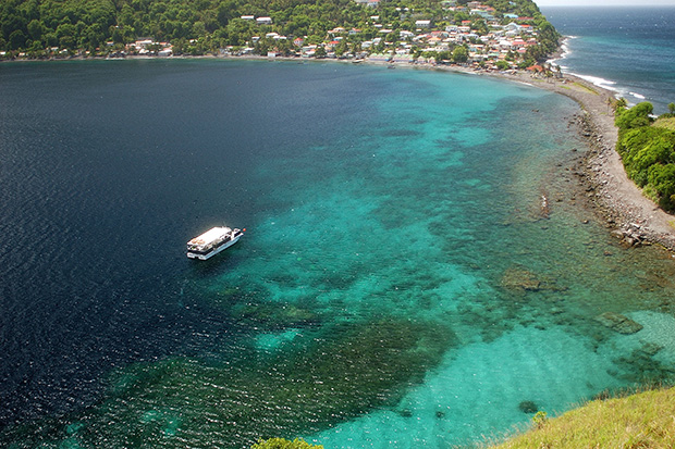 Discover Dominica: Image 11