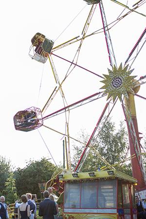 Fun at the fair: Image 8a