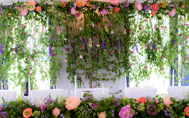 Breathtaking blooms: Image 7