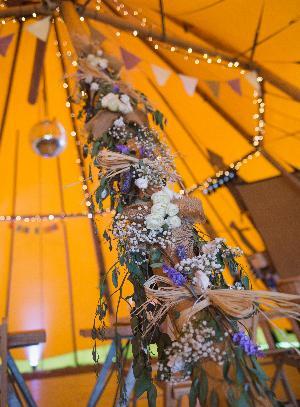 Wedfest: Image 6b
