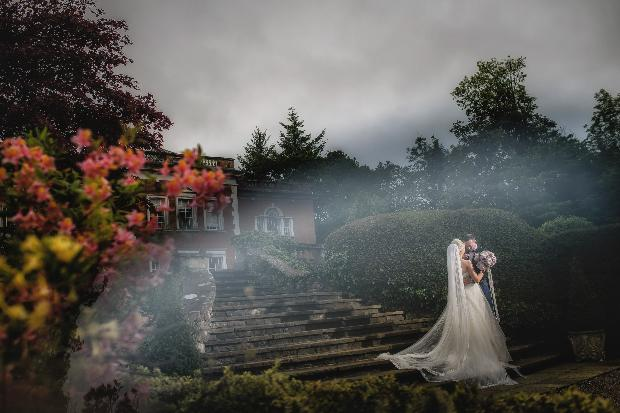 Happily ever after: Image 1