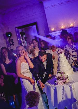 Happily ever after: Image 10a