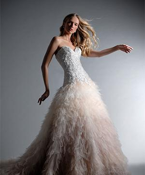 #dresstrends: Image 1b