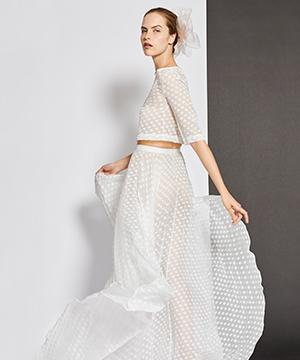 #dresstrends: Image 2b