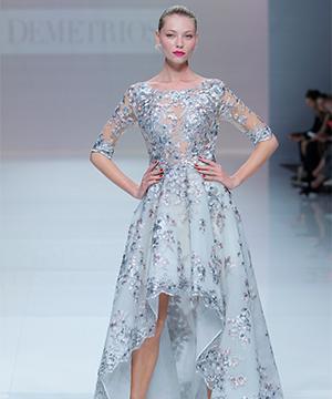 #dresstrends: Image 3b