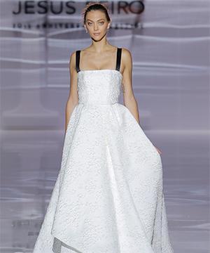 #dresstrends: Image 4a