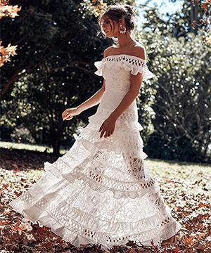 #dresstrends: Image 5a