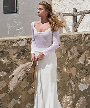 #dresstrends: Image 6a