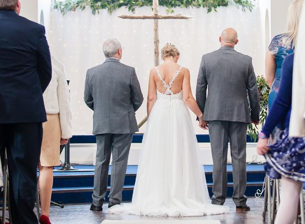 Vows at Christmas: Image 7