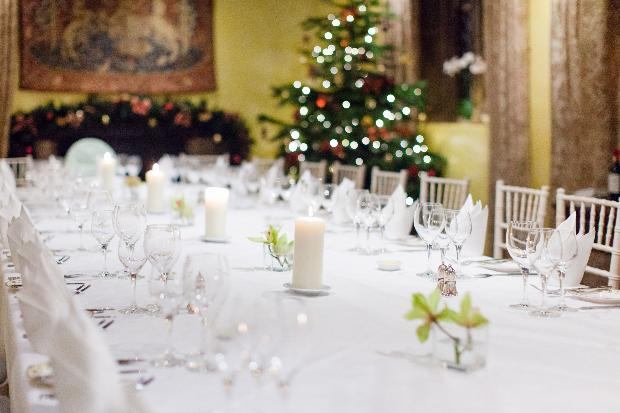 Vows at Christmas: Image 9