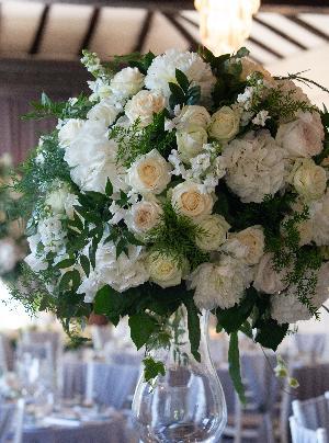 Love blooms: Image 4b