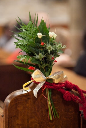 All I want for Christmas: Image 4b